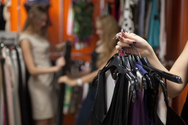 corso personal shopper