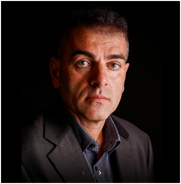 Dott. Davide Lega